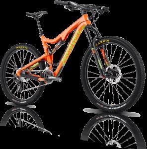 bike-placeholder-1_1