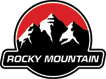 Rocky Mountains Bicycles