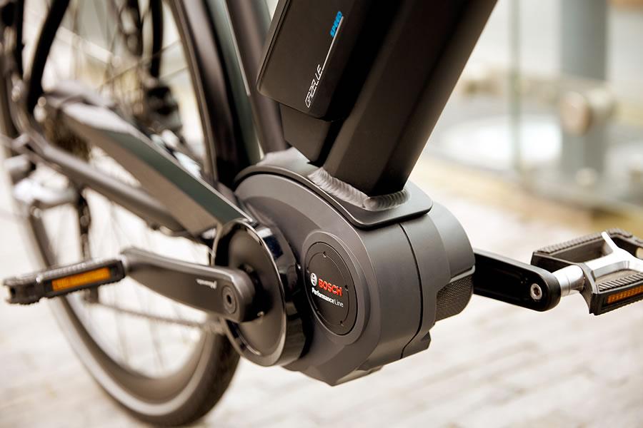 een elektrische fiets koop je bij bikenation in landgraaf. Black Bedroom Furniture Sets. Home Design Ideas