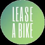 leaseabike-limburg